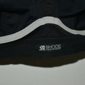 Shock Absorber Intimates & Sleepwear - 🍋 Black Shock Absorber Sports Bra  🍋